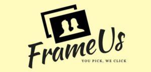 Spotify Plaque Singapore FrameUsSg Logo