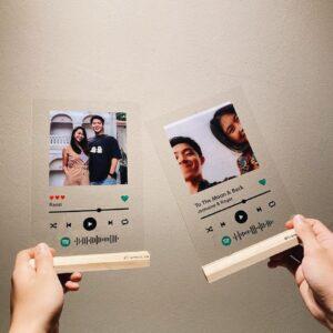 Spotify-Plaque-Singapore-FrameUs